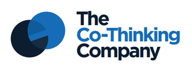 The Co-Thinking Company