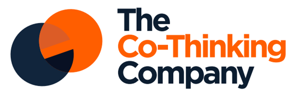 The Co-Thinking Company